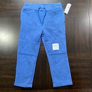 Old Navy Boys Sweatpants Size 3T
